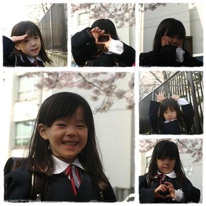 2010_sakura_4