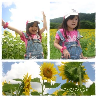 2010 summer photo2