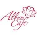 albumcafe.jpg