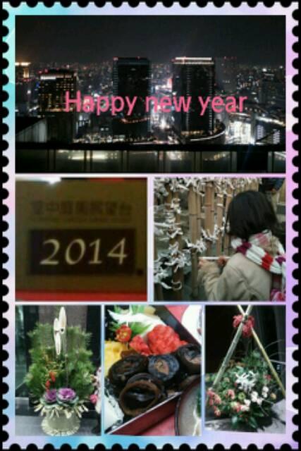 2014-01-02-06-27-37_deco.jpg